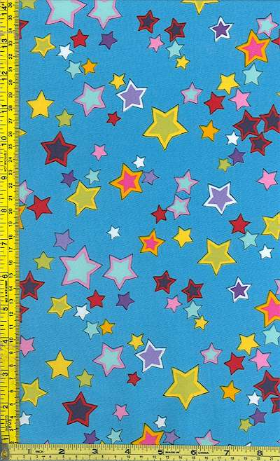 MISC-star-E670