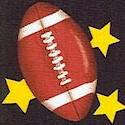 SP-football-M696