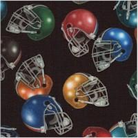SP-football-Z344