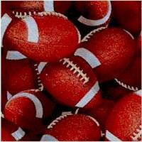 SP-footballs-H562