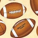 SP-footballs-K546