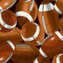 SP-footballs-U551