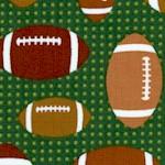 SP-footballs-W111