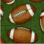 SP-footballs-W978