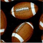 SP-footballs-W981