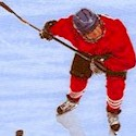 SP-hockey-K739