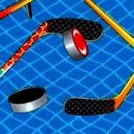 SP-hockey-P662