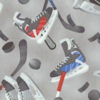 SP-hockey-R131