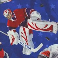SP-hockey-R133
