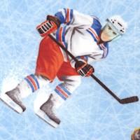 SP-hockey-R737