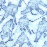 SP-hockey-R738