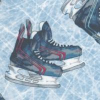 SP-hockey-R765
