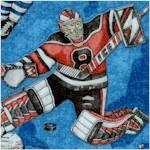 SP-hockey-Y201