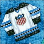 SP-hockey-Y202