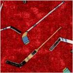 SP-hockey-Y204