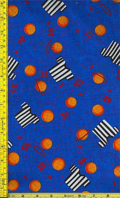 SP-basketball-H500