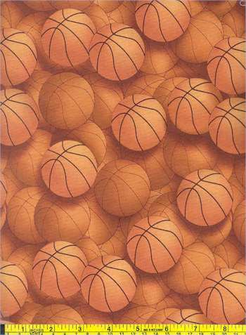 SP-basketball5-A966
