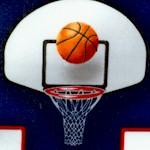 SP-basketballs-W394