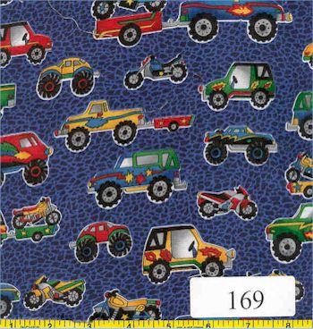 TR-bigwheels-169