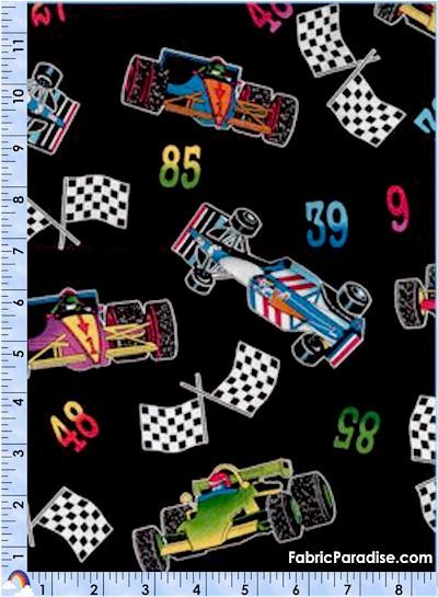 TR-racecars-A416