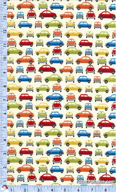 TR-cars-U734