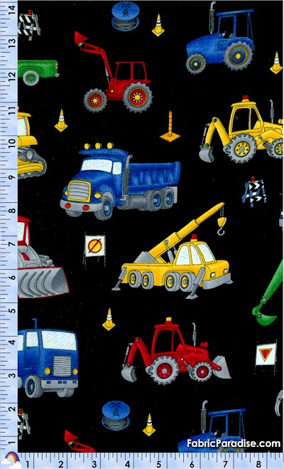 TR-construction-U821