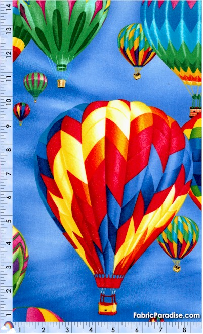TR-hotairballoons-U477