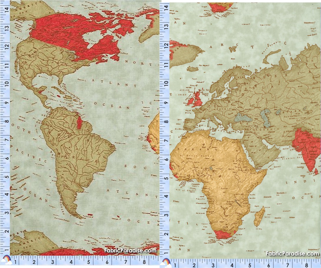 Passport vintage world map transportation travel and maps tr map x631 gumiabroncs Images