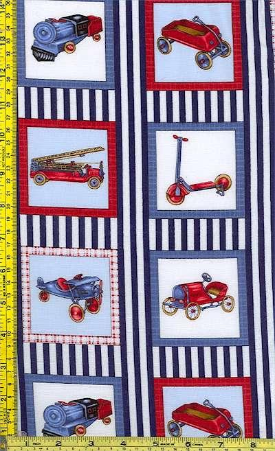 TR-toys-D869