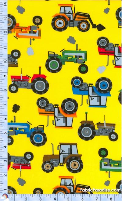TR-tractors-S524