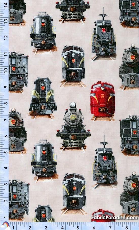 TR-trains-X542