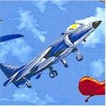 TR-aircraft-K613