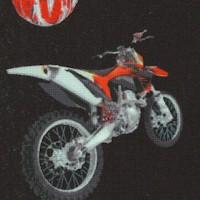 TR-bikes-R156