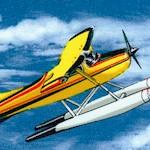 TR-biplanes-H332