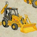TR-bulldozers-S242
