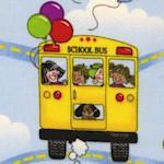 TR-bus-M376