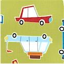 TR-cars-M981