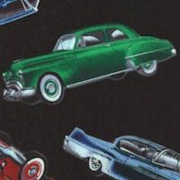 TR-cars-R166