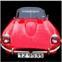 TR-cars-U303