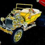 TR-cars-W683