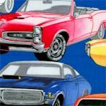 TR-cars-Y460