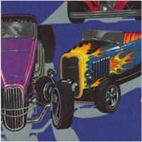 TR-cars-Z636