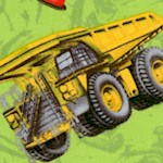 TR-construction-W460