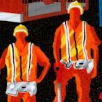 TR-construction-w96