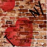 TR-graffiti-X418