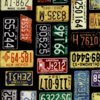 TR-licenseplates-R44