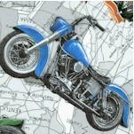 TR-motorcycles-Y183