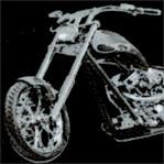 TR-motorcycles-Y614