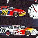 TR-racecars-M357