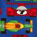 TR-racecars-S357